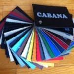 cabanacolor