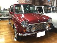 ケンジントン_200